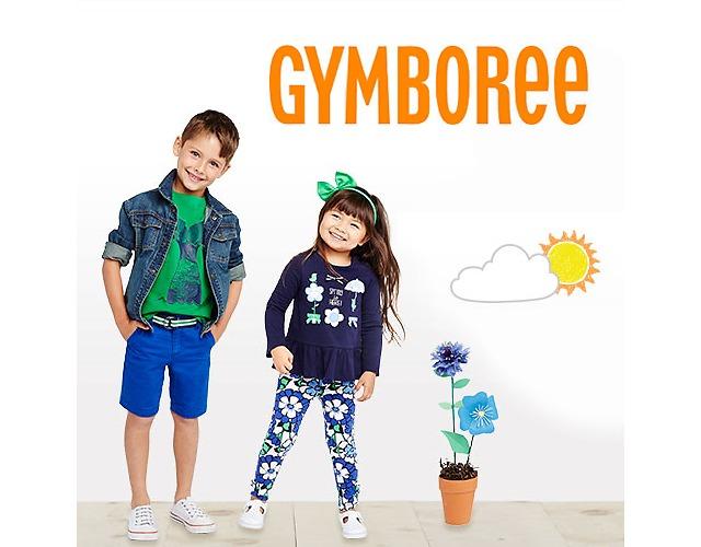 Детская Одежда Официальный Сайт Крейзи