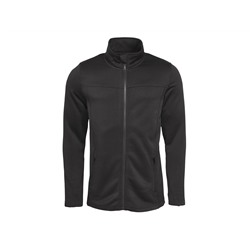 CRIVIT® Herren Fleece-/Powerstretchjacke