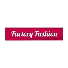 Factory Fashion